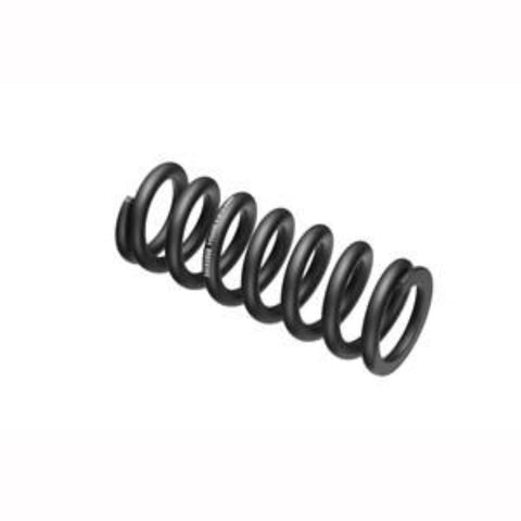Super Deluxe Coil Spring 151mm X 57.5-65mm stroke