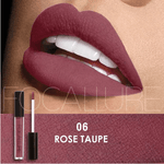 Load image into Gallery viewer, Focallure Liquid Lipstick All Day Matte