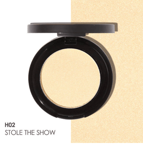 Focallure Professional Highlighting Powder