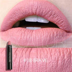 Load image into Gallery viewer, Focallure Mattix Waterproof Lipstick