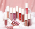 Load image into Gallery viewer, StayMax HD - Focallure Matte Lip Ink