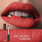 Load image into Gallery viewer, The Hot Ones-Focallure Liquid Lipstick All Day Matte