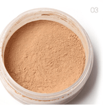 Load image into Gallery viewer, Focallure Loose Setting Powder