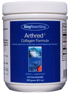 Arthred Collagen Formula