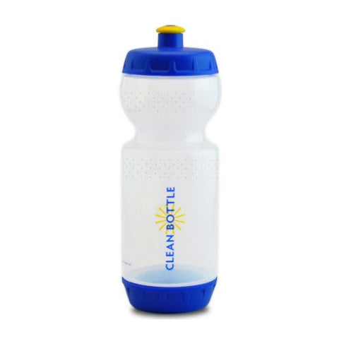 CB - Original Clean Bottle-23oz