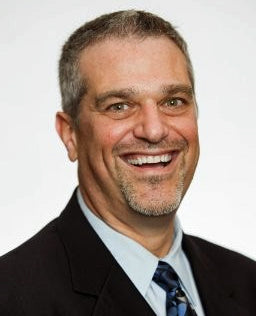 ASP Hires New Sales Director: Don Vacca hired to manage Armament Systems' Western territory