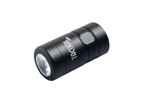 Tactical USB Strategic Flashlight for Friction Loc Batons