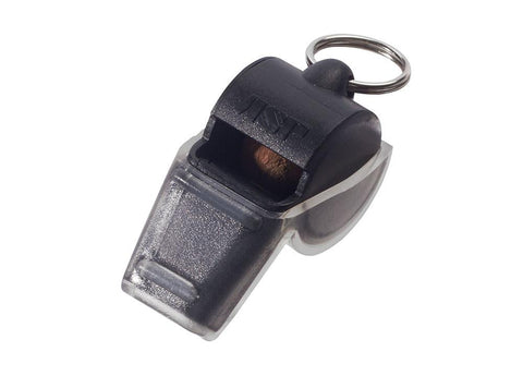 Alert Whistle w/Tooth Guard