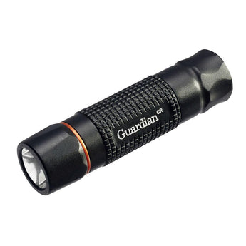 Guardian CR flashlight