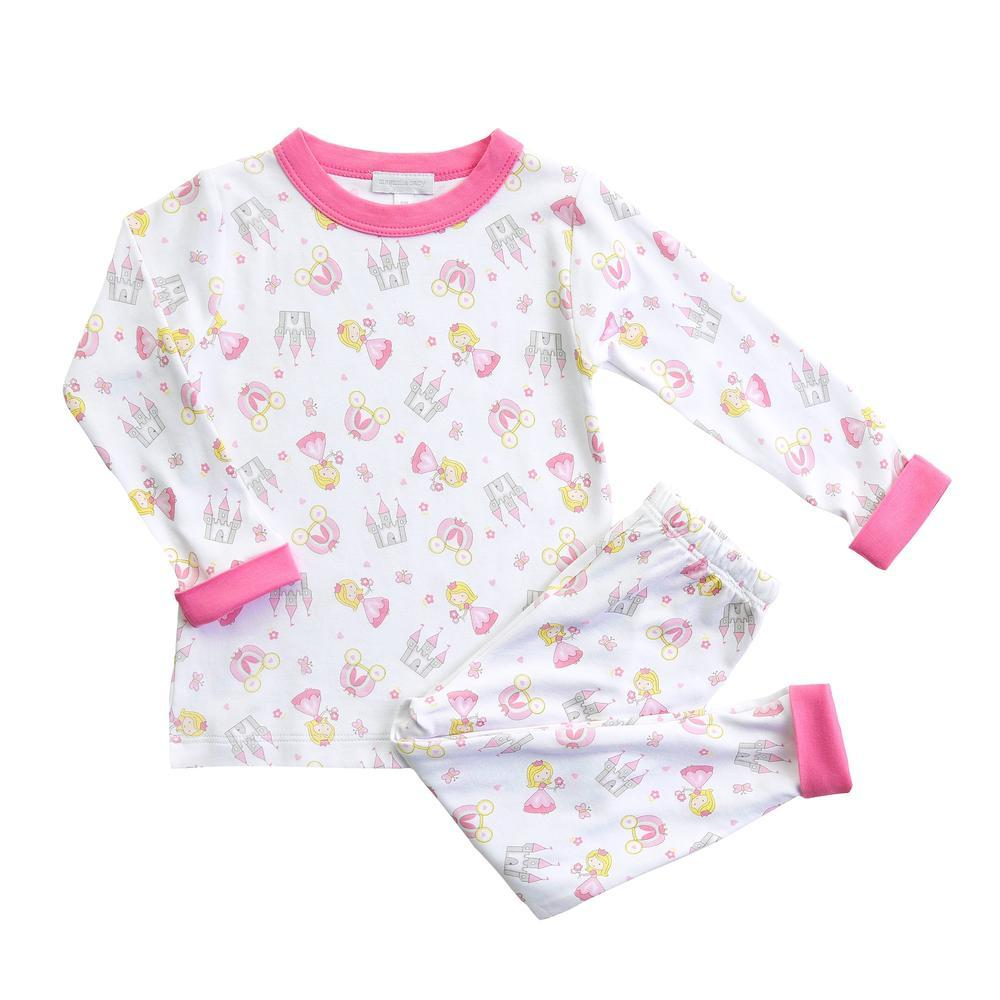 Magnolia Baby Pajamas Childrens Clothing Store Dallas Texas