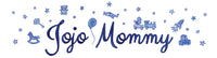 Jojo Mommy Dallas Children's Clothing Store