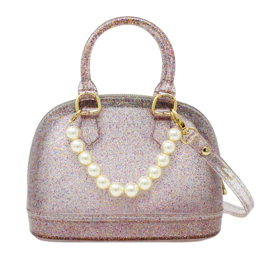 Zomi Gems Kids Purse