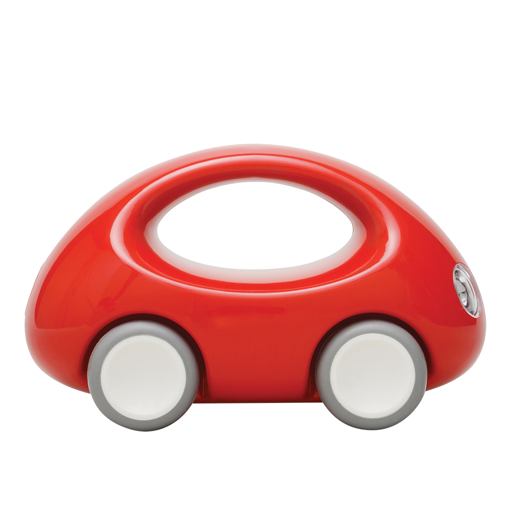 Kid O Go Car