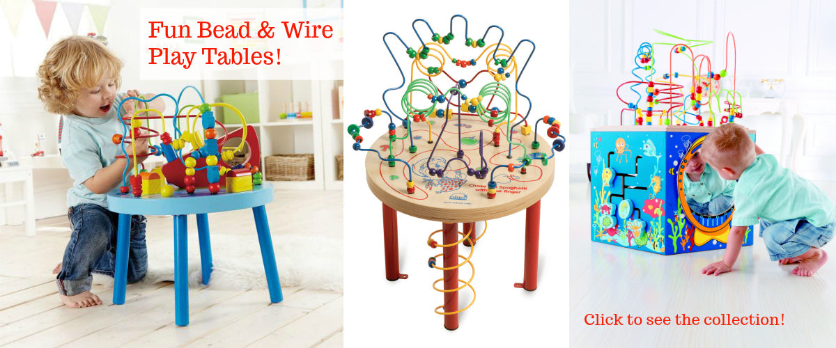 Kindermark Kids   Childrenu0027s Toys, Furniture, Activity Tables