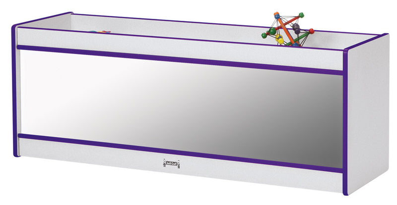 Rainbow Accents® Cruiser Center