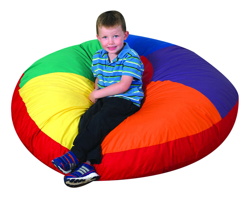 "42"" COLORWHEEL SOFT SEATING"