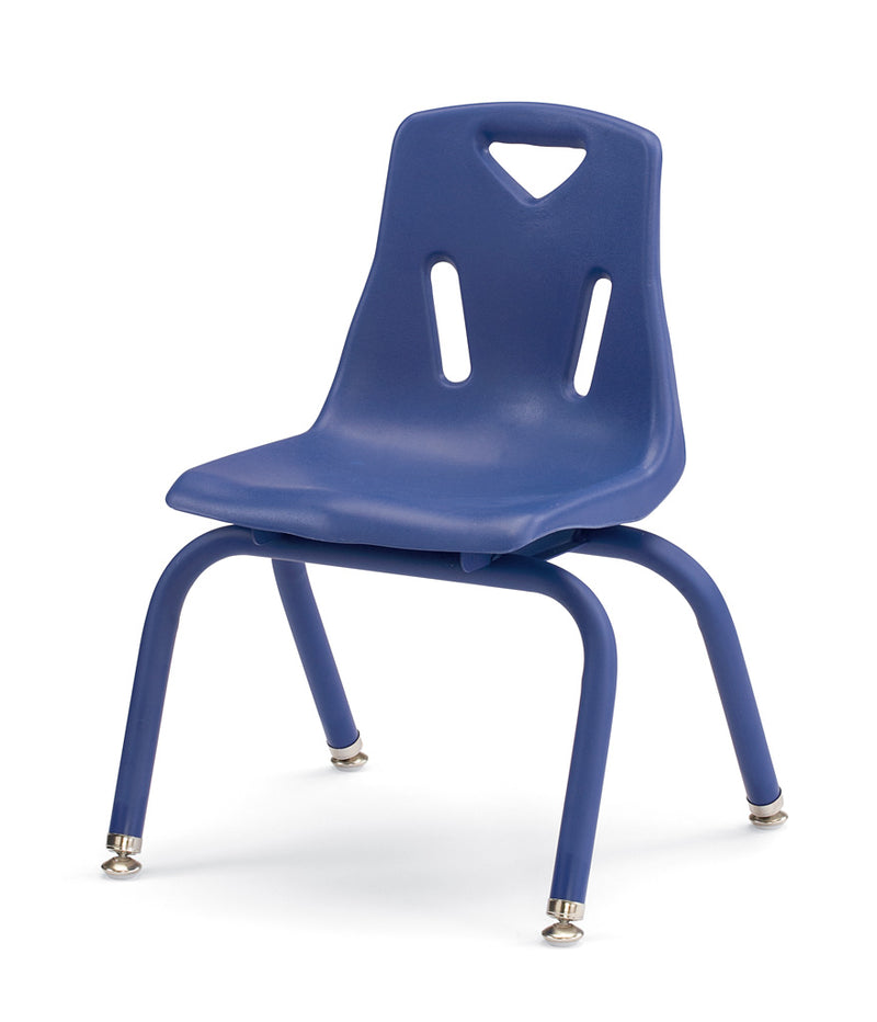 Berries Chair Blue