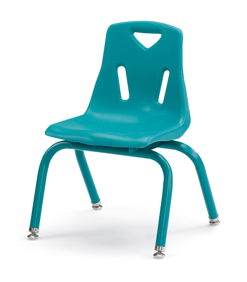 Berries Chair Teal