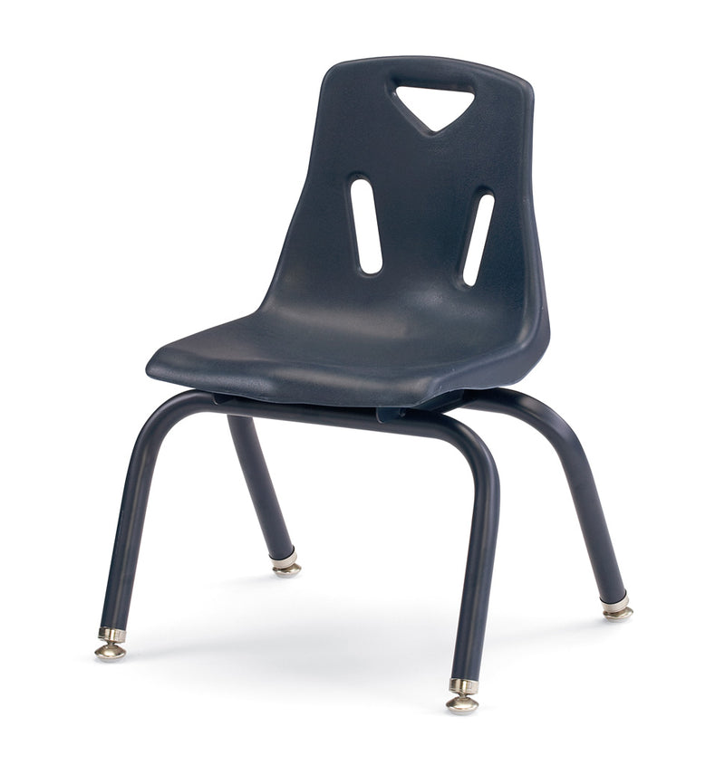 Berries Chair Black