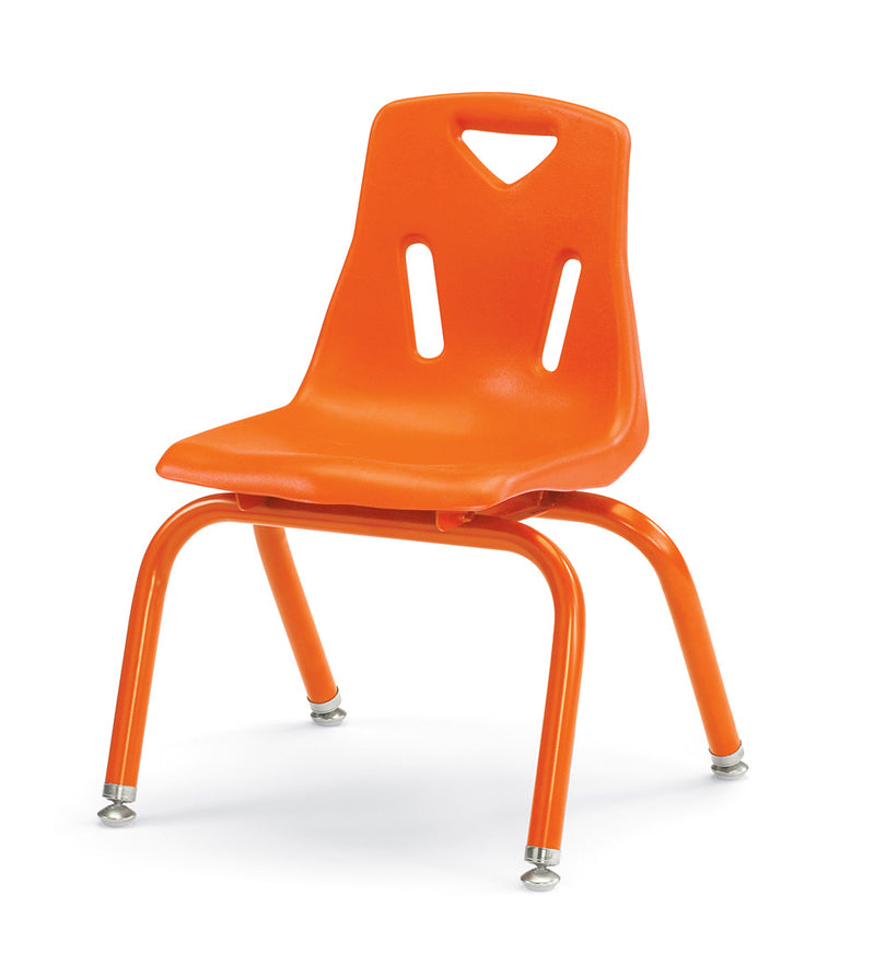 Berries Chair Orange