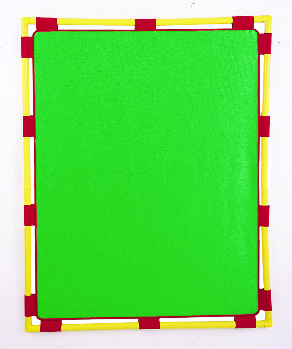 BIG SCREEN GREEN PLAYPANEL