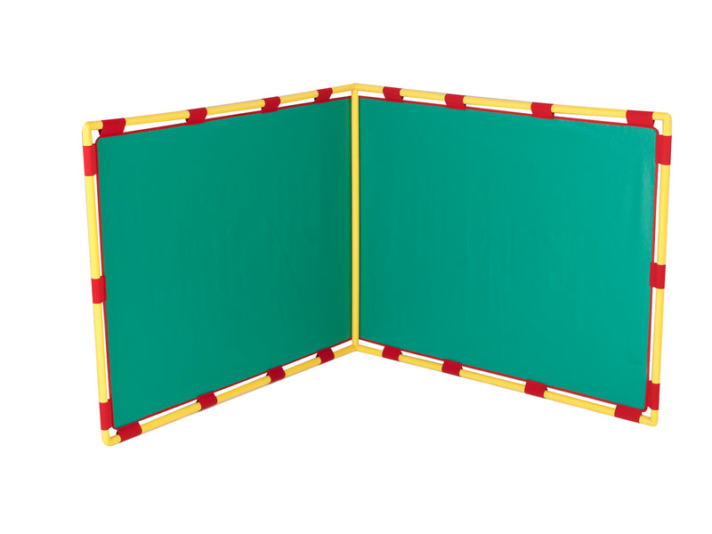 Big Screen Right Angle PlayPanels
