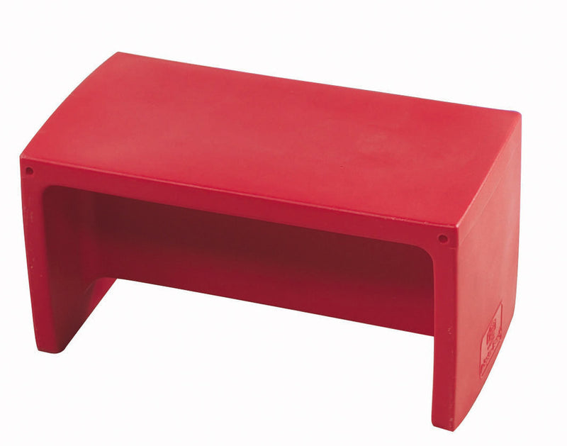 Adapta-Bench Red, Blue, Yellow or Green