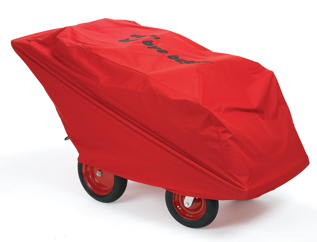 Bye Bye Buggy 6 Passenger Cover by Angeles