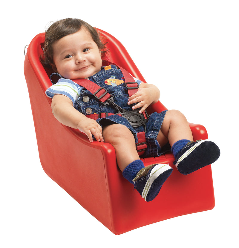 Bye-Bye Buggy Infant Seat
