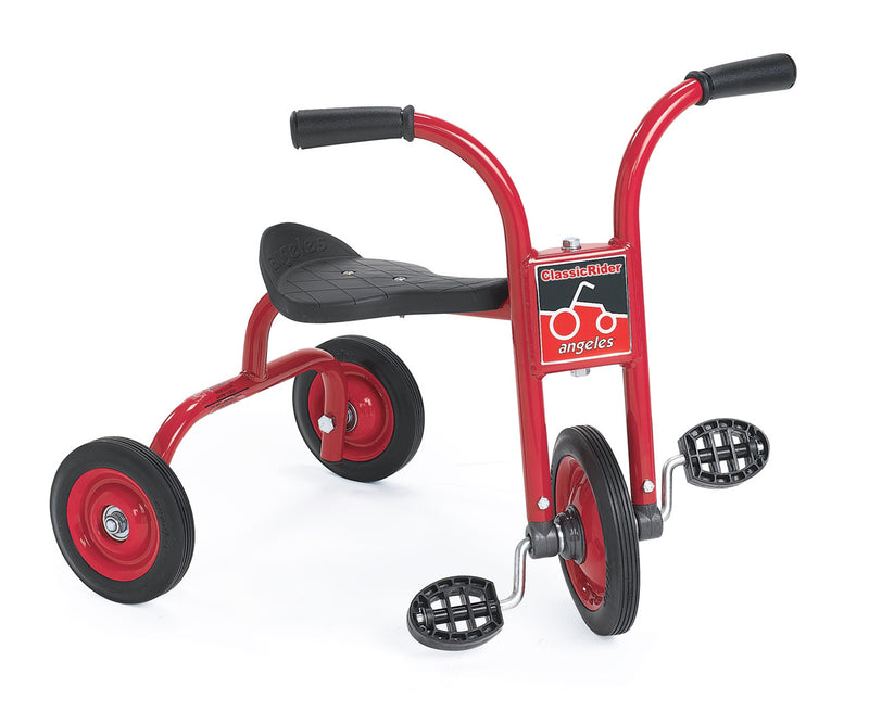 "Angeles ClassicRider® Toddler Trikes 8""-10"""