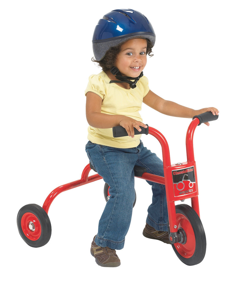 Angeles ClassicRider® Toddler Trike