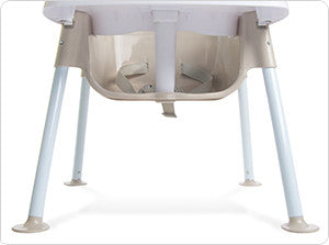 Foundations Secure Sitter™ Feeding Chair
