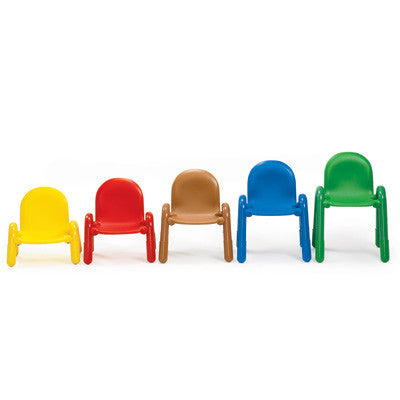 BASELINE® Child Chair
