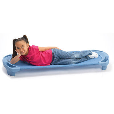 ANGELES REST® SPACELINE® COTS-4-Pack Toddler or Standard Size