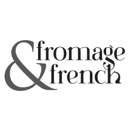Fromage & French