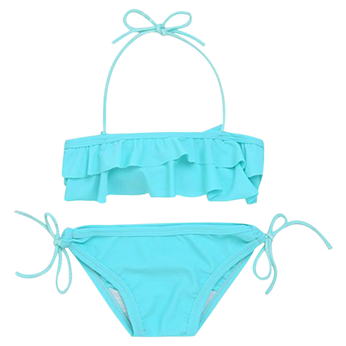 2pcs Bikini Toddler Swimset