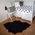 Batman Carpet / Blanket