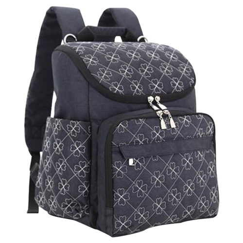 Baby Multifunctional Diaper Bag