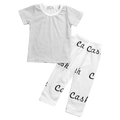Cash Clothing Set