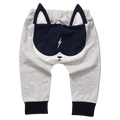 Cat Thunder Trouser