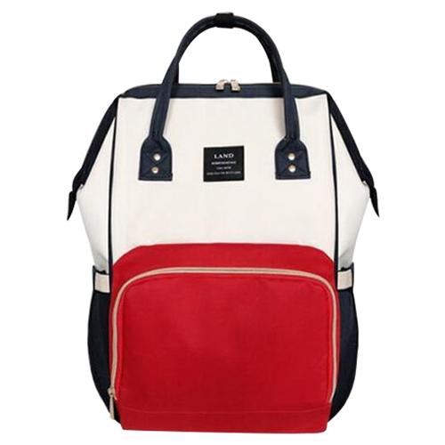 Elegant Nursing Diaper Bag