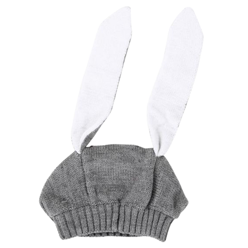 Rabbit Ears Hat