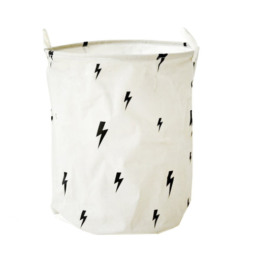 Lightning Storage Basket