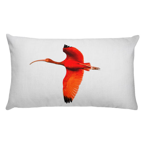 Trinidad and Tobago Throw Pillow