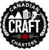 Canadian Craft Shuttle & Charters
