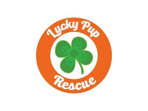 Lucky Pup Rescue - Greenville, SC | Hoadin