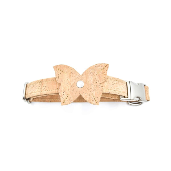 Natural Cork Butterfly - Hoadin