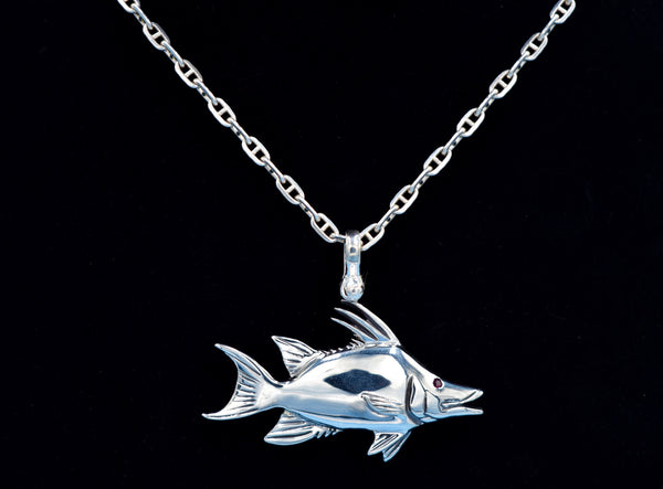 HOGFISH JEWELRY