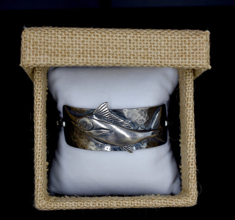 Men's Marlin Cuff