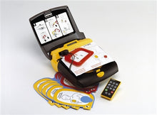 Physio Control LIFEPAK CR-T AED Training System (for CR-Plus and Express AEDs)